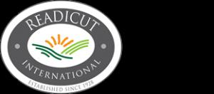 Readicut Discount Code