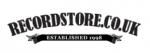 Recordstore Discount Code
