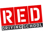 Red Driving School
