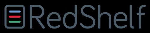RedShelf Discount Code