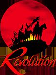 Revolution Discount Code
