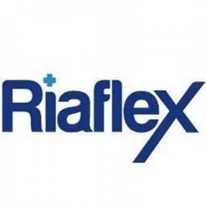 Riaflex Discount Code