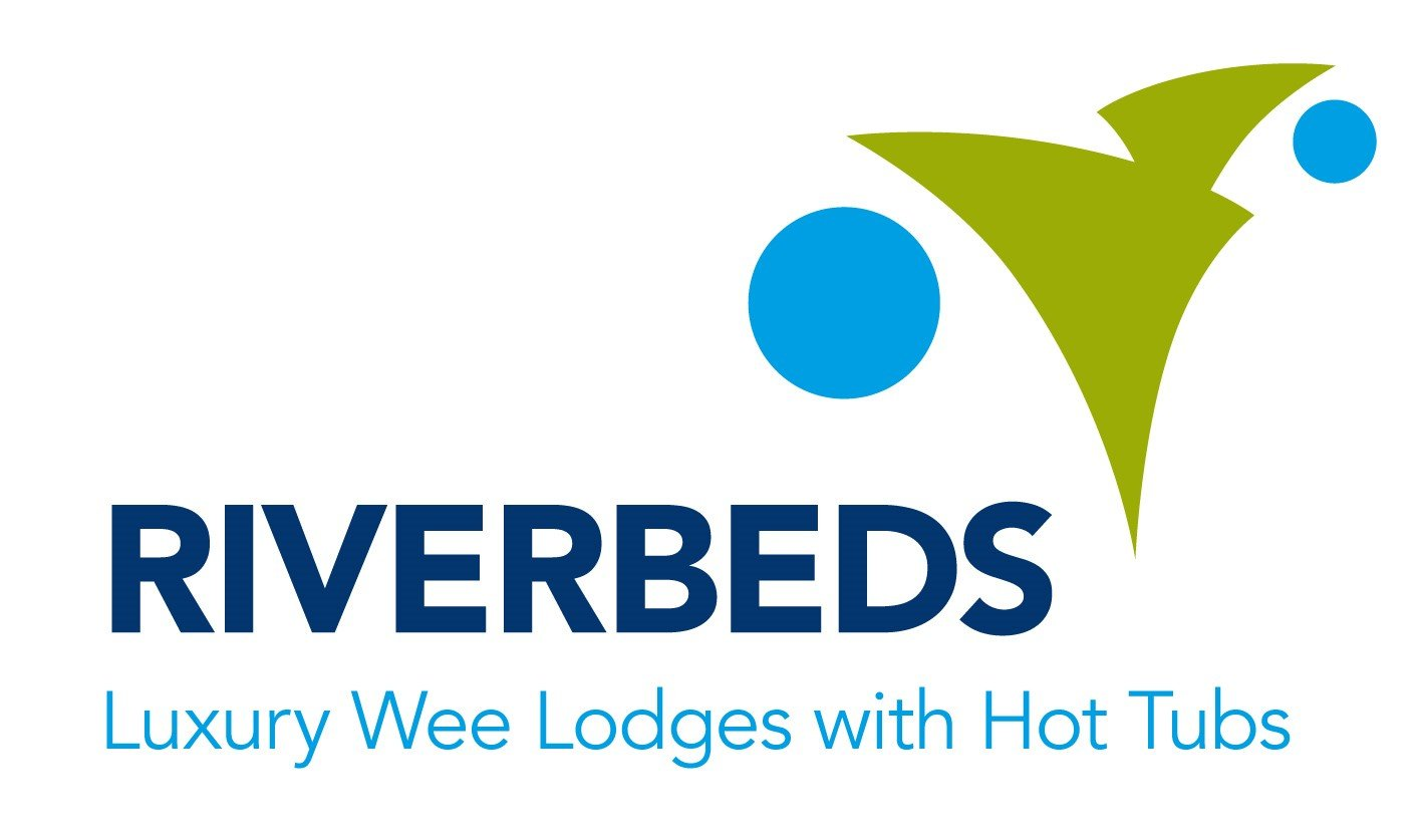 RiverBeds Discount Code