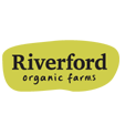 Riverford Discount Code