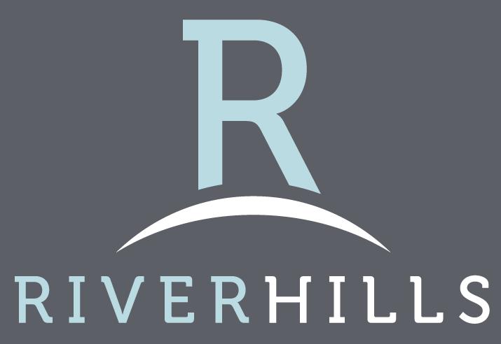 Riverhills Discount Code