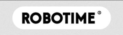 Robotime Discount Code