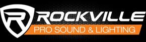 Rockville Audio Discount Code