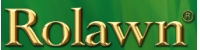 Rolawn Discount Code