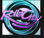 RollaCity Discount Code