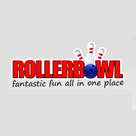Rollerbowl Discount Code