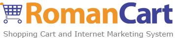 RomanCart Discount Code