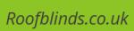 Roofblinds Discount Code