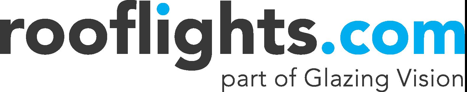 Rooflights.com