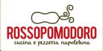 Rossopomodoro Discount Code