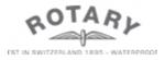 Rotary Discount Code