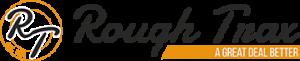 RoughTrax Discount Code