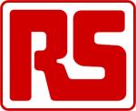 Rs-Online Discount Code