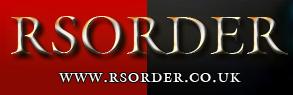 Rsorder discount code