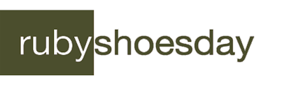 Rubyshoesday Discount Code