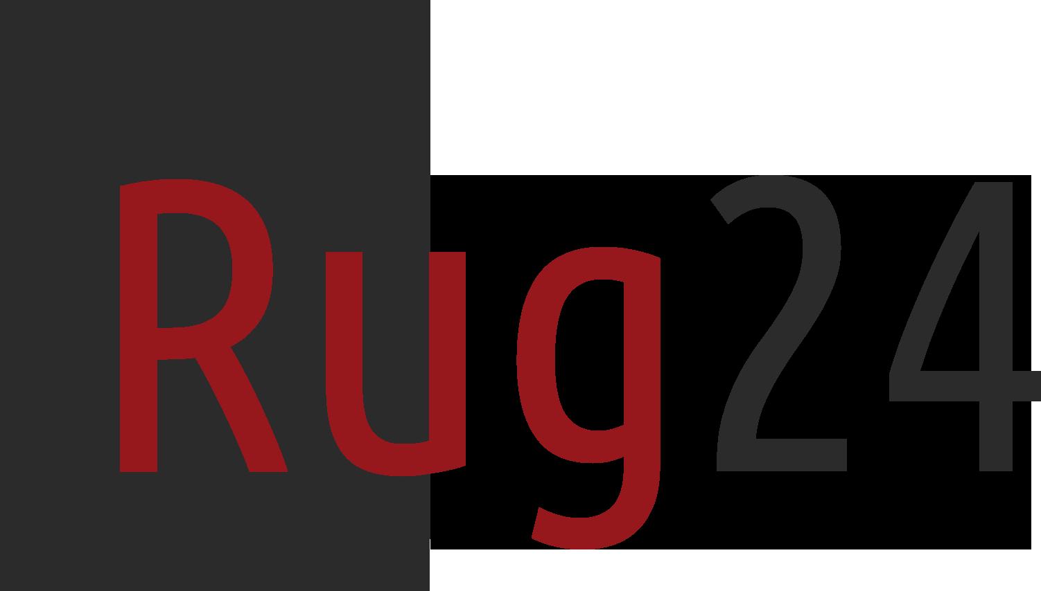 Rug24 Discount Code