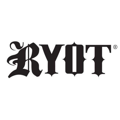 Ryot Discount Code