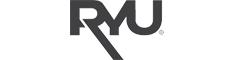 RYU.Com Discount Code