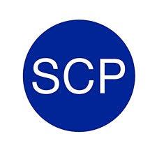 SCP Discount Code