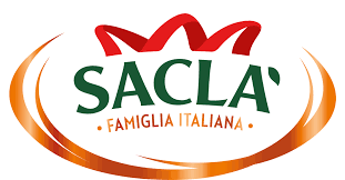 Sacla Discount Code
