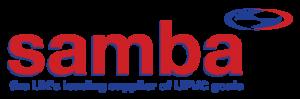 Samba Discount Code