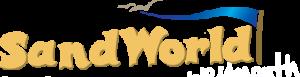 Sandworld Discount Code