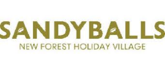 Sandyballs Discount Code