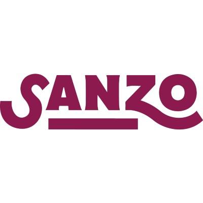 Sanzo Discount Code