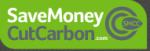 Savemoneycutcarbon Discount Code