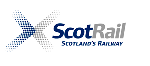 ScotRail Discount Code