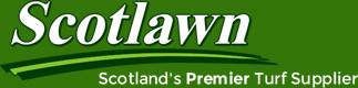 Scotlawn Discount Code