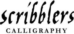 Scribblers Discount Code