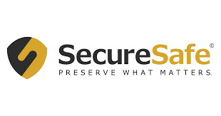 SecureSafe Discount Code