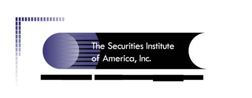 The Securities Institute Discount Code