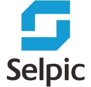 Selpic Discount Code