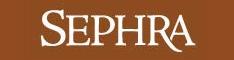 Sephra Discount Code
