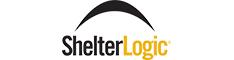 Shelter Logic Discount Code