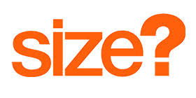Size.co.uk Discount Code