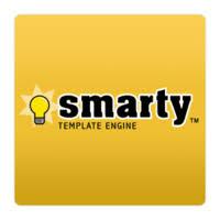 Smarty Discount Code