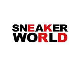 Sneaker World Shop Discount Code