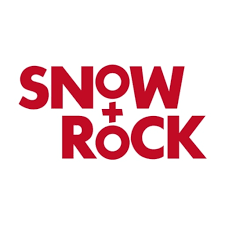 Snow And Rock Discount Code