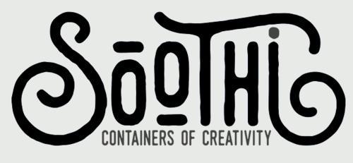 Soothi Discount Code