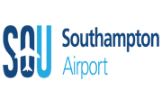 Southampton Airport Parking Discount Code