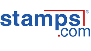 Stamps.com Discount Code