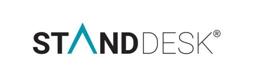 StandDesk Discount Code