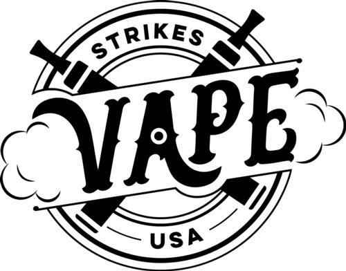 Strikes USA Discount Code